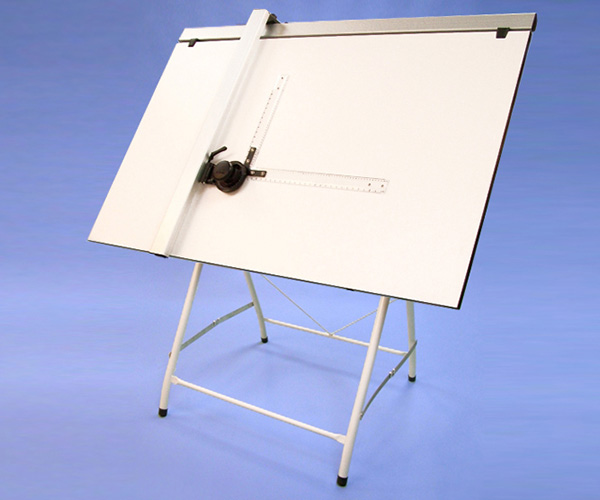 A0x Denby Drafting Table Buy Denby Drawing Board Online