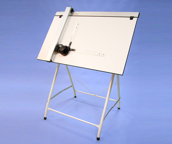 A1x Ackworth Drafting Table Buy Ackworth Drawing Board