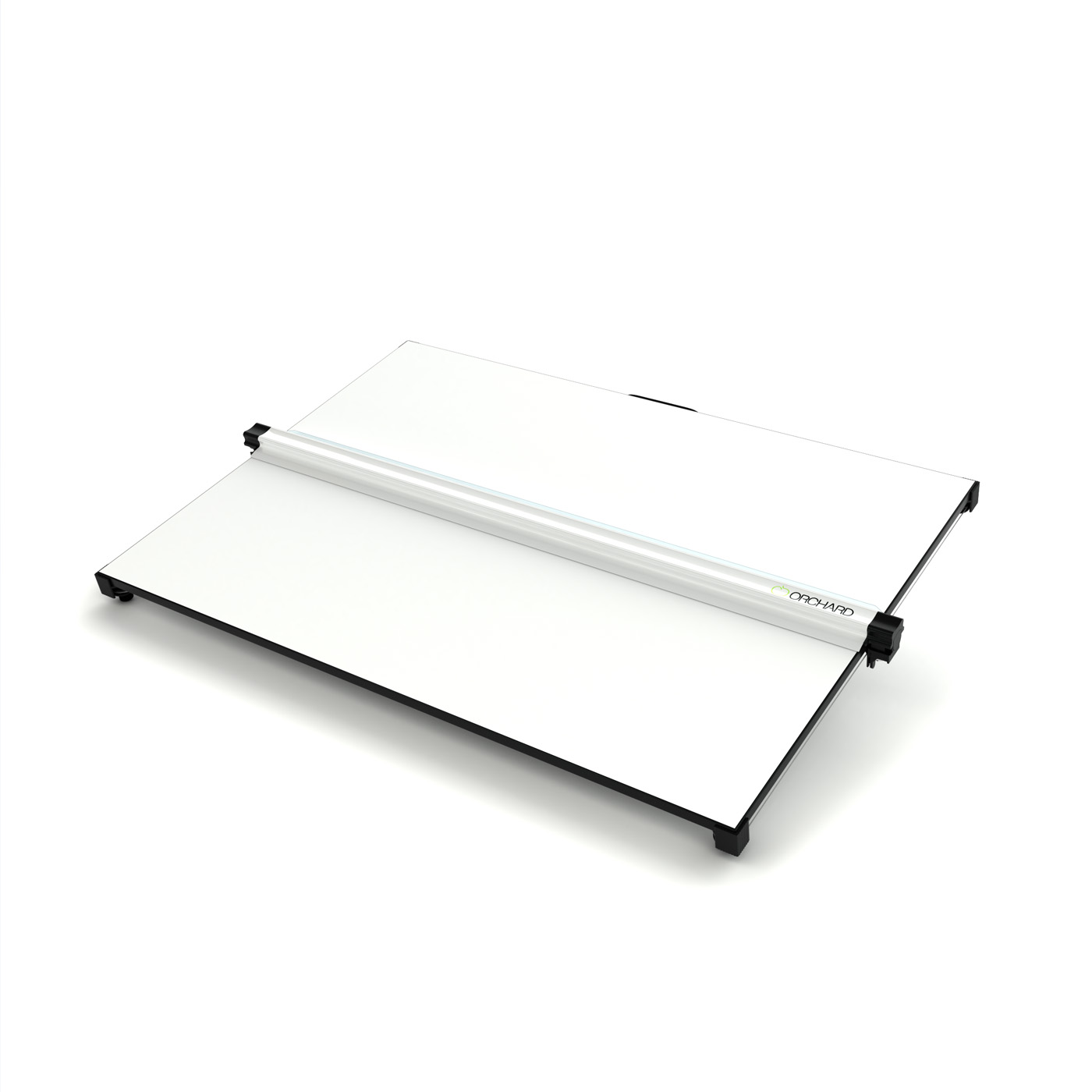 A1 Bretton Drawing Board
