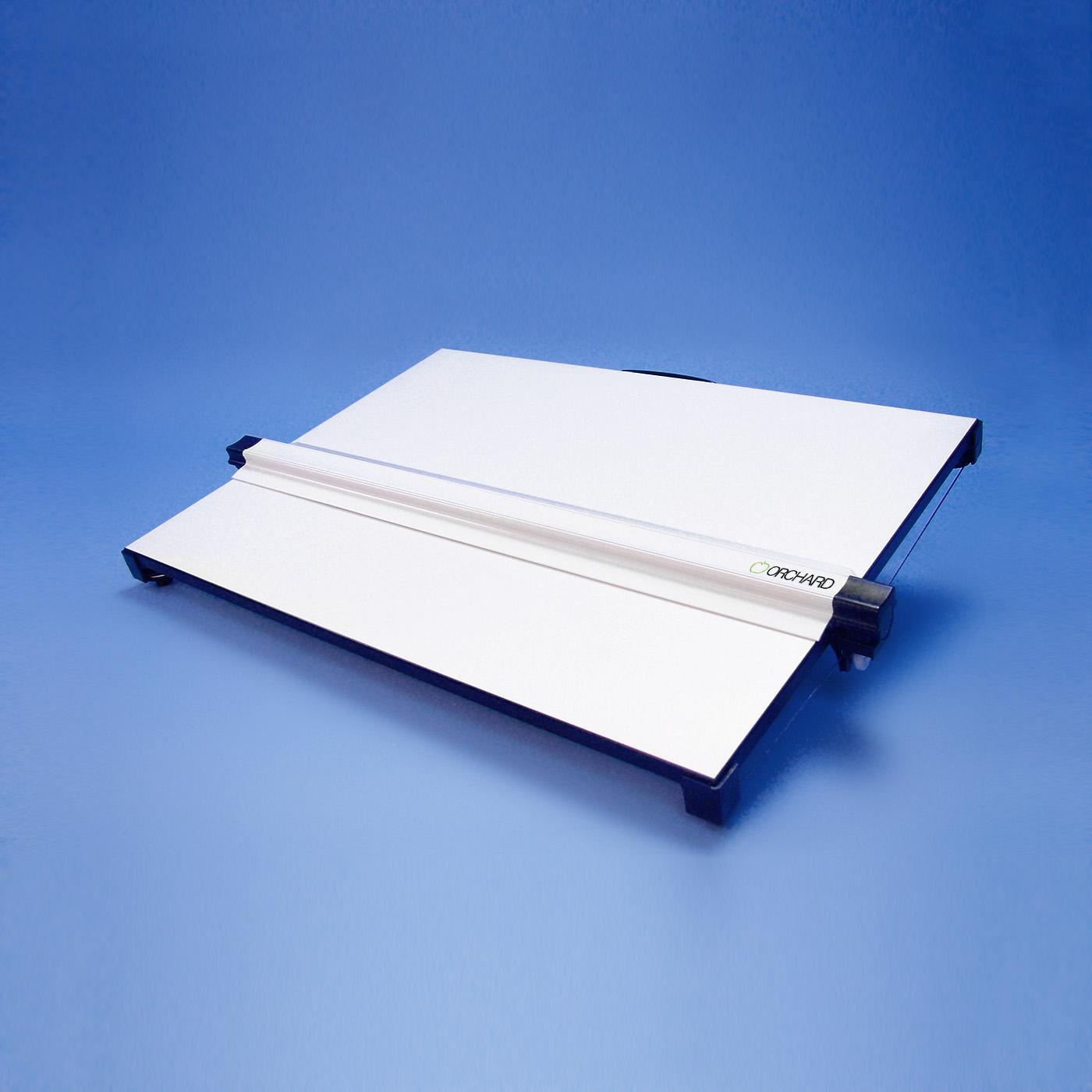 A2 Bretton Drawing Board