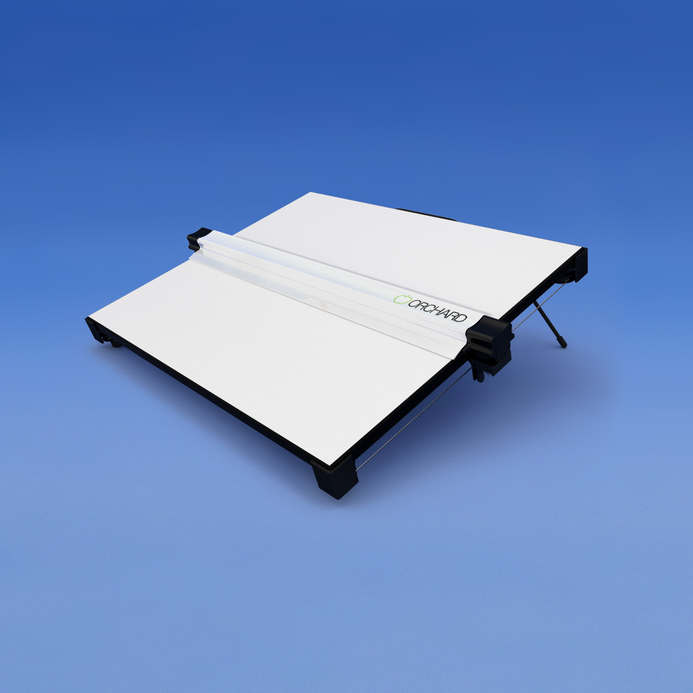 A3 Bretton Drawing Board